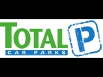 Milburn road car park